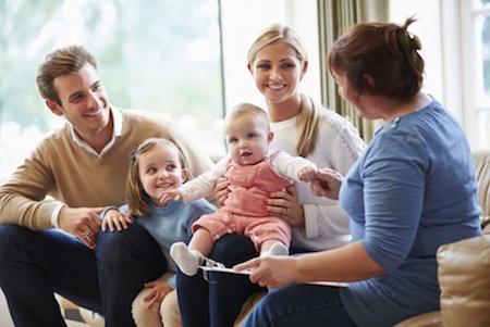 nannyfamily450_ 301