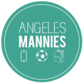 Angeles-Mannies-Logo